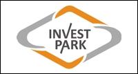 Link Invest Park