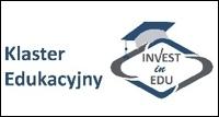 Link Invest in Edu