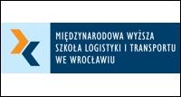 Link MWSZiL we Wrocławiu