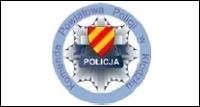 Link Policja