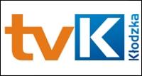 Link TV Kłodzka