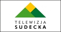 Link TV Sudecka