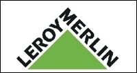 Link Leroy Merlin