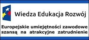 Europejskie umiejętności zawodowe szansą na atrakcyjne zatrudnienie