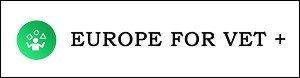 Europe for VET+