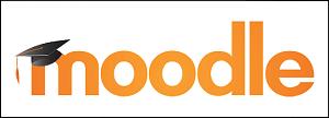 Link do platformy Moodle