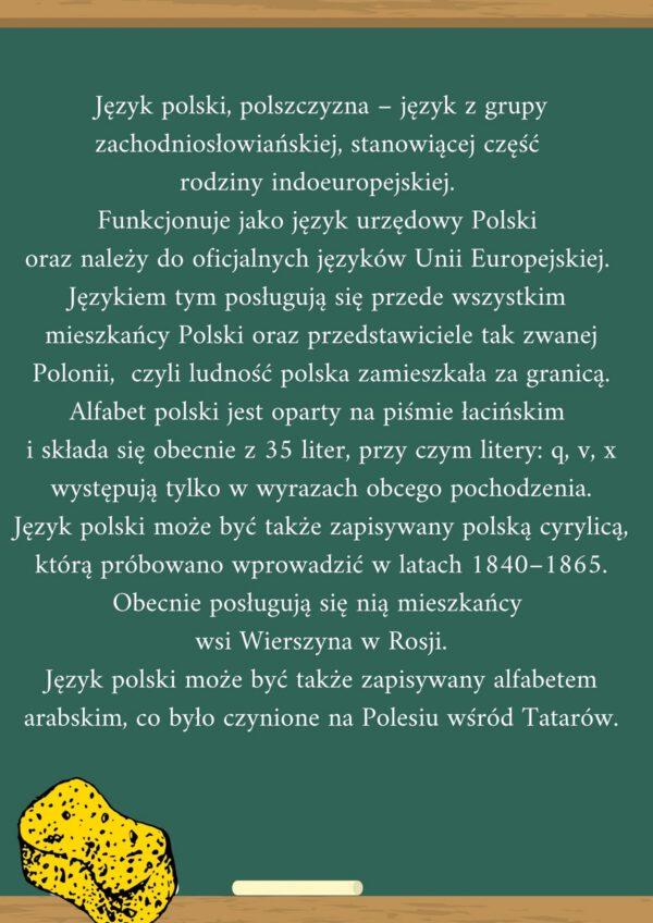 Międzynarodowy Dzień Ojczystego Języka