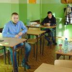 Fachowcy na lokalnym rynku pracy