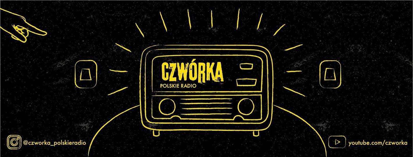 Radiowa Czwórka