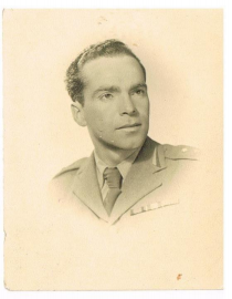 Leopold Oleniuk
